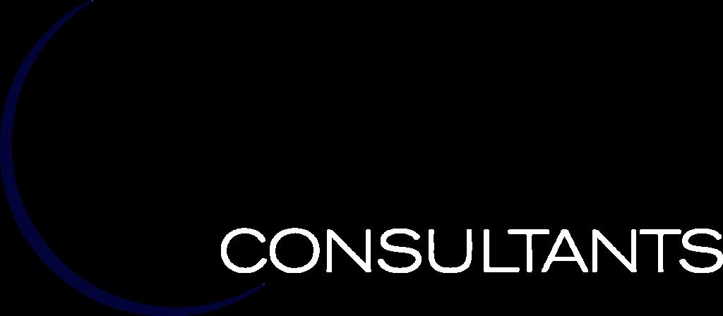 logo STG Consultants, conseils en création, reprise et développement d'entreprise