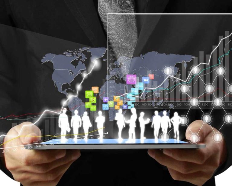 STG Consultants, création, reprise d'entreprises, recherche d'expert-comptable dans le Morbihan, Vannes et Lorient.